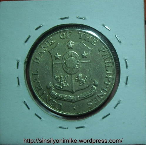 1958_philippines_english_series_coins_50C_Back_wtm
