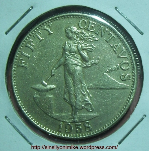 1958_philippines_english_series_coins_50C_Front_Close_wtm